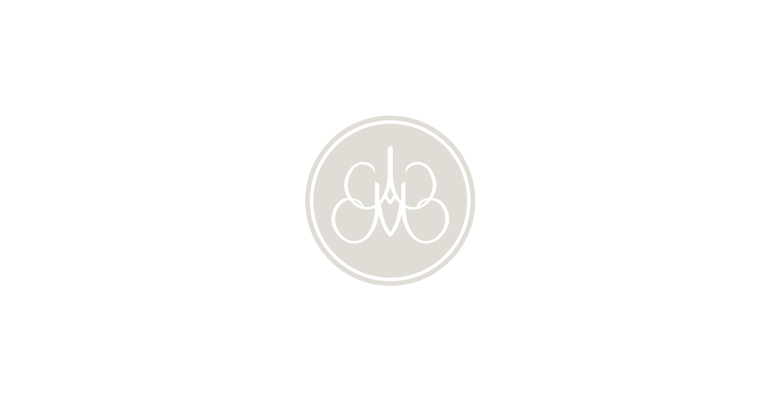 Augenmanufaktur_Logo