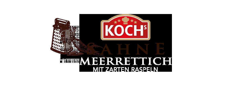 kochs_meerettich_02