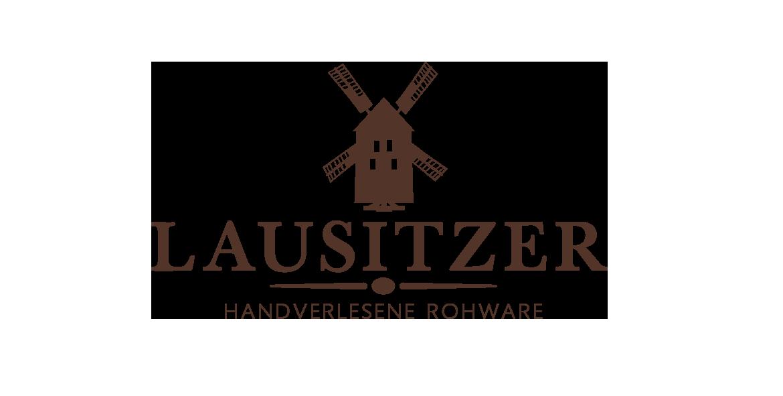 lausitzer_meerrettich_02