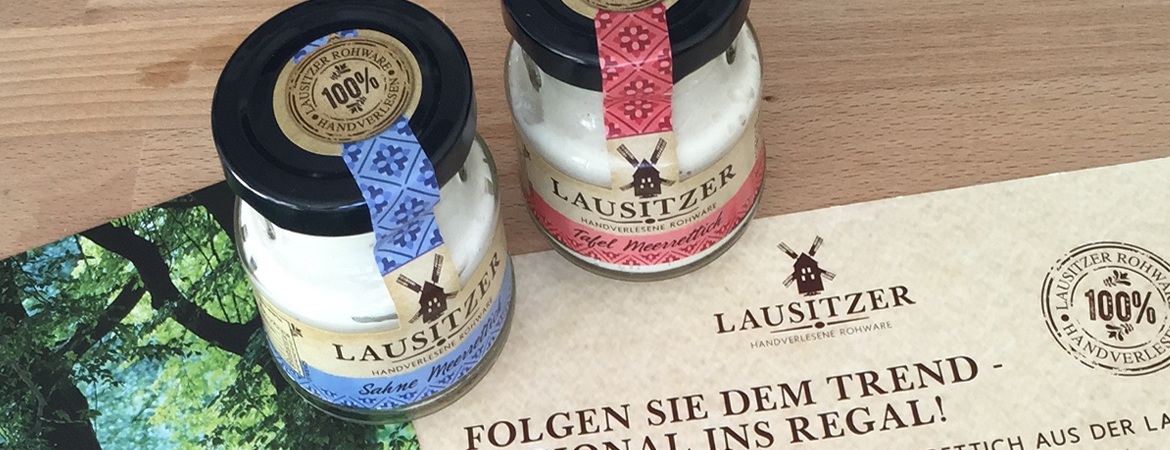 packaging-lausitzer